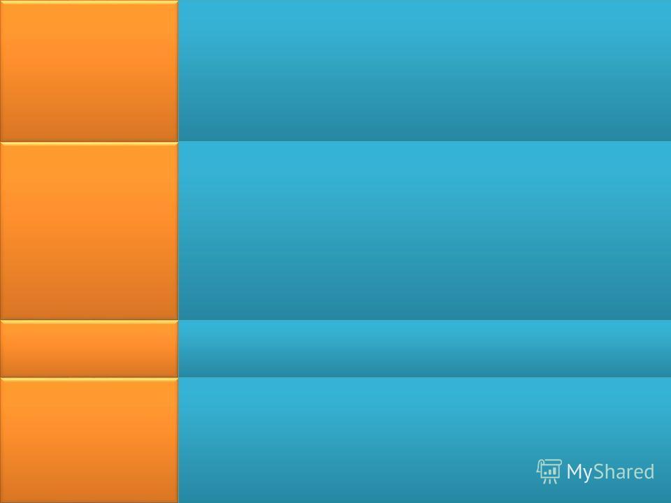 Милютин, Дмитрий Алексеевич российский военный и государственный деятель; граф, генерал-адъютант, генерал- фельдмаршал ; один из ближайших сотрудников императора Александра II. Занимал пост военного министра Российской империи (18611881). Почётный пр