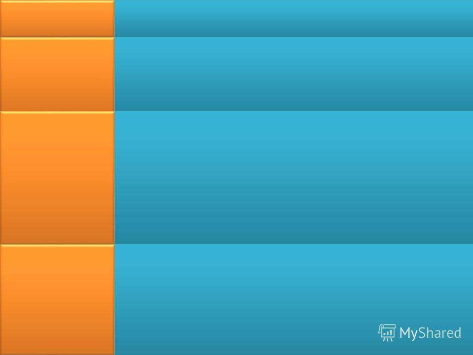 Баграмян, Иван Христофорович 1897 - 1982, советский военачальник, дважды Герой Советского Союза, кавалер семи орденов Ленина, Маршал Советского Союза, член ЦК КПСС. Ордин-Нащокин, Афанасий Лаврентьевич (1605 - 1680 дипломат и политик в царствование А