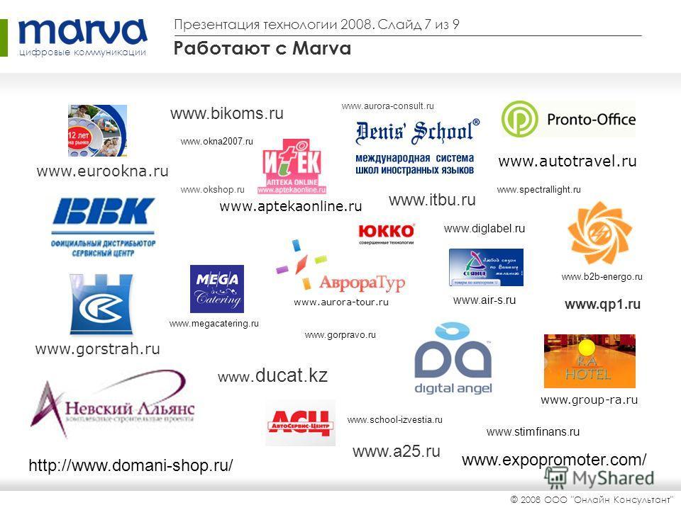www.eurookna.ru www.autotravel.ru www.aptekaonline.ru www.aurora-tour.ru www.group-ra.ru www.aurora-consult.ru www.itbu.ru www.megacatering.ru www.expopromoter.com/ www.stimfinans.ru www.bikoms.ru www.okna2007. ru www.diglabel.ru www.air-s.ru www.duc