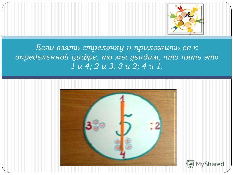 Числовые часы - это картонный круг, на котором в определенной последовательности нарисованы цифры.