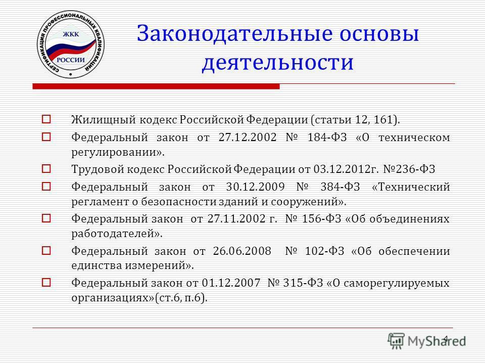 Росжилкоммунсертификация реестр сертификация квалификаций национальное бюро