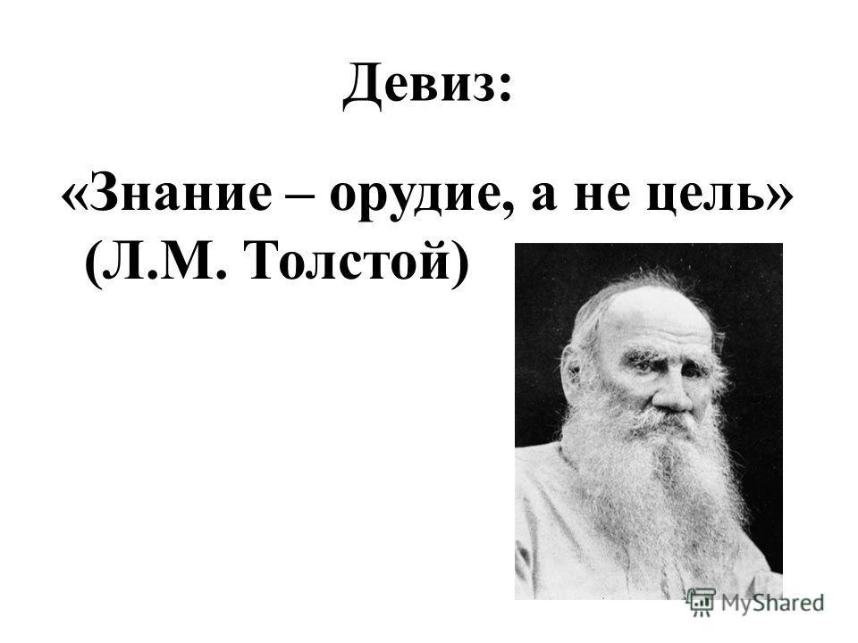Составил: учитель химии МОУ СОШ 63 Горячкина Т.И.