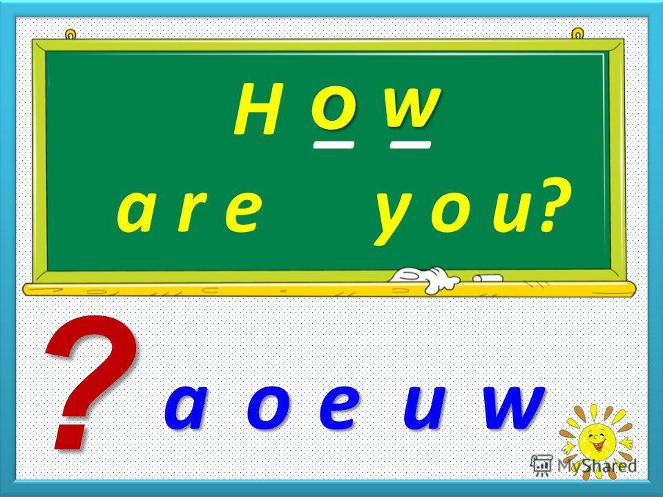 W _ _ t i s t h i s? ha h e a o g ?