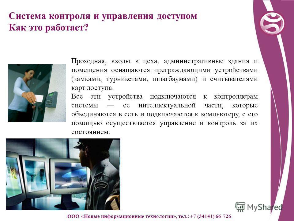 Информационные технологии тел 7