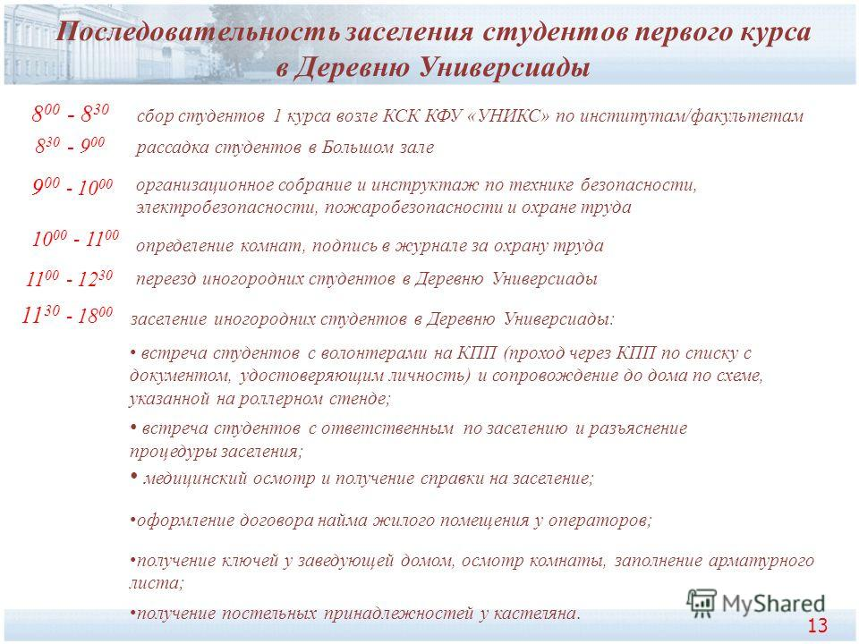 возле КСК КФУ «УНИКС» по