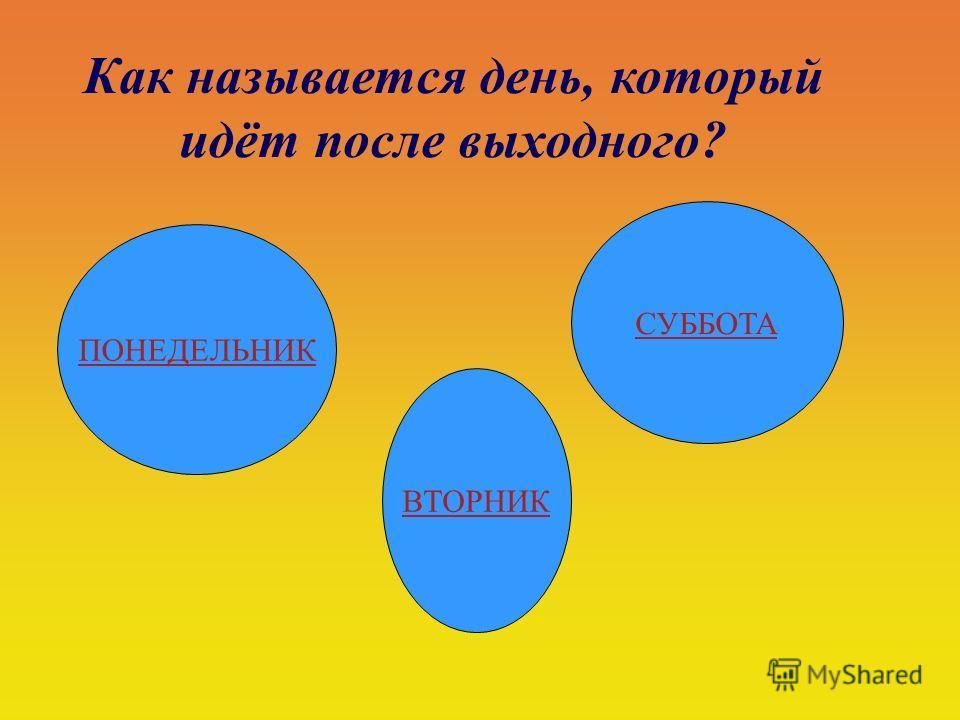 Учитель начальных классов Кировского района школы 279 Штрек Людмила Александровна