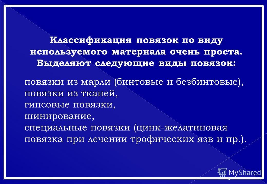 salitsilovo-tsinkovaya-maz-pri-gemorroe