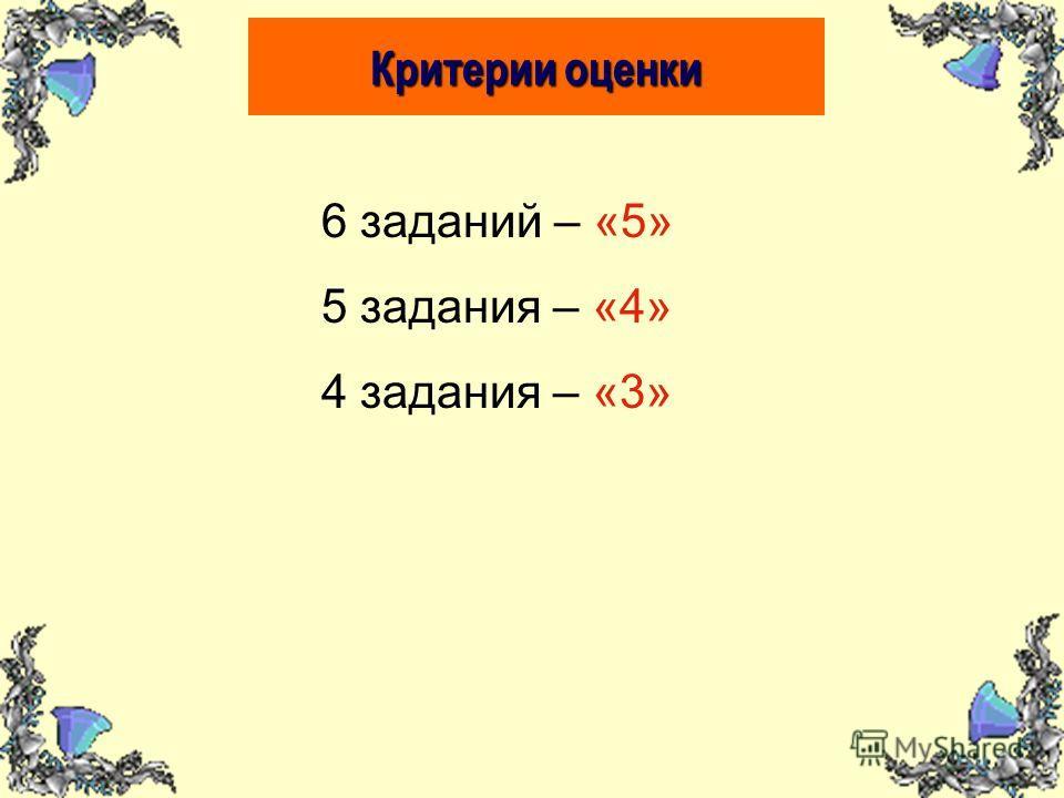 Проверим себя! Вариант 1Вариант 2 1) 2) 3) 4) 5) 6) 1) 2) 3) 4) 5) 6)
