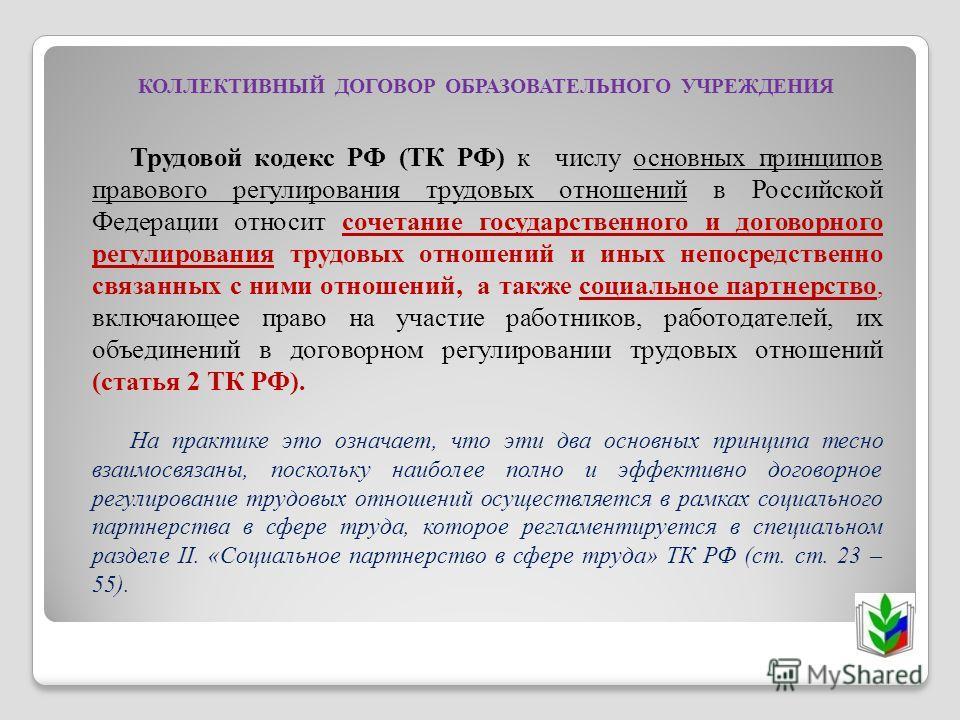 пакет документов для получения кредита Дмитриевского улица