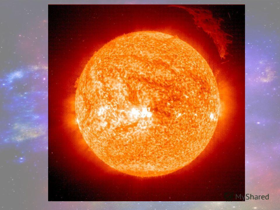 Среди поля голубого Яркий свет огня большого. Не спеша огонь тот ходит. Землю матушку обходит. Светит в каждое оконце Ну конечно, это …