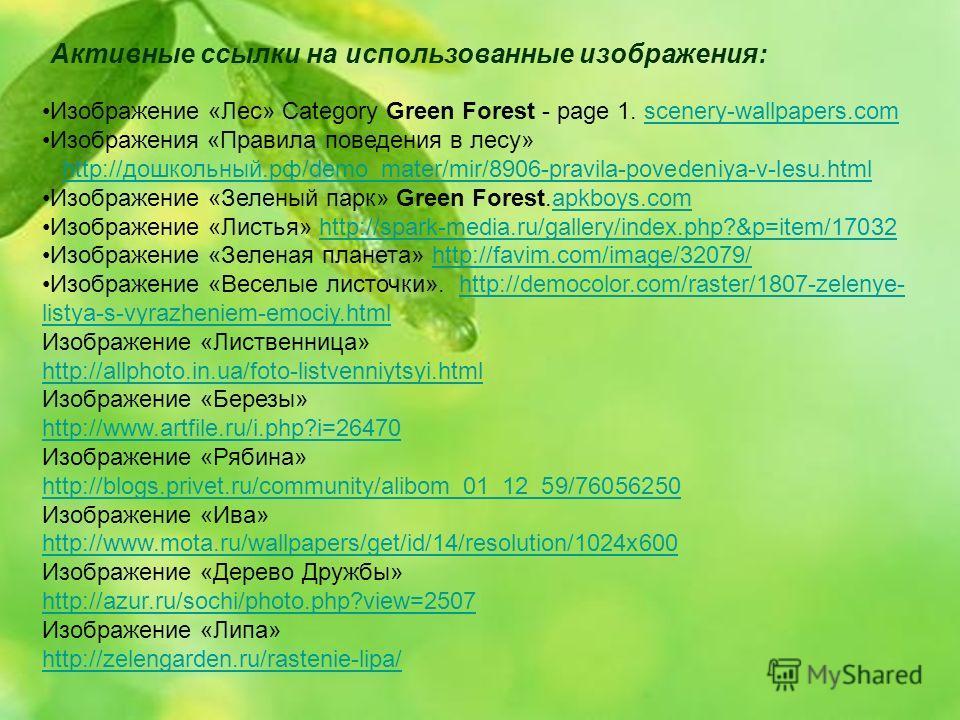 Изображение «Лес» Category Green Forest - page 1. scenery-wallpapers.comscenery-wallpapers.com Изображения «Правила поведения в лесу» http://дошкольный.рф/demo_mater/mir/8906-pravila-povedeniya-v-lesu.htmlhttp://дошкольный.рф/demo_mater/mir/8906-prav
