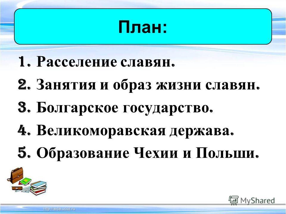 Коран на русском читать ясин