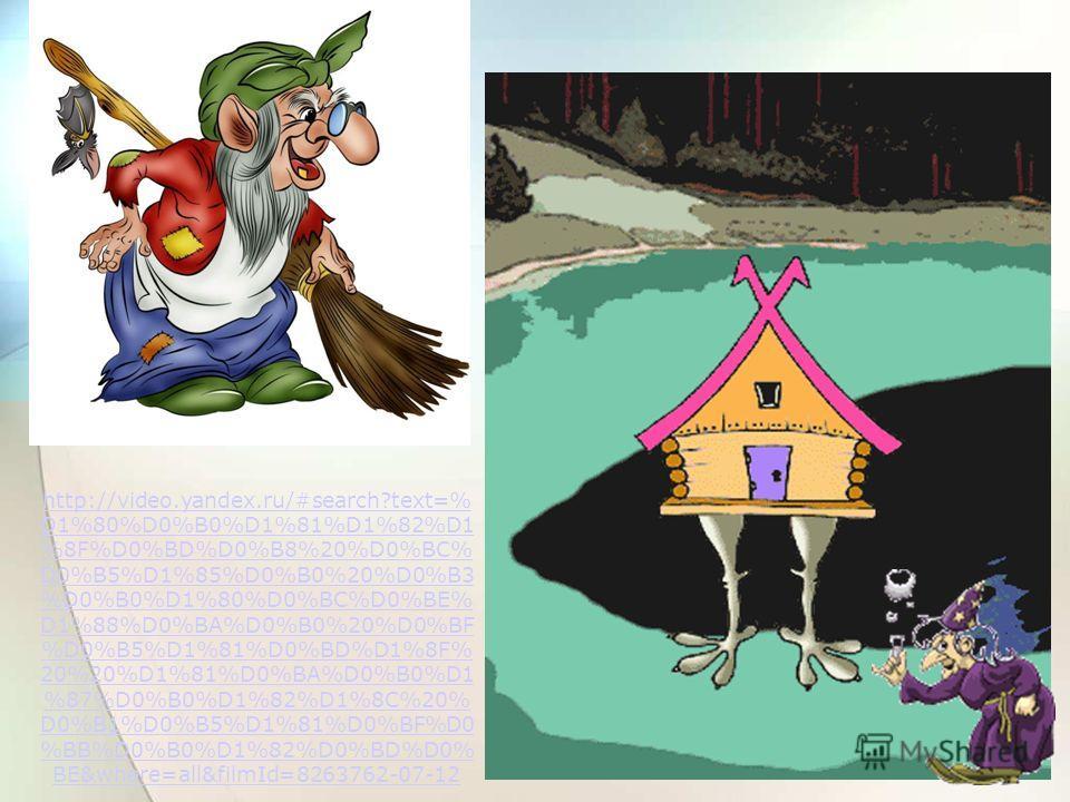 Вещества могут находиться в трёх различных состояниях Жидком Твёрдом Газообразном