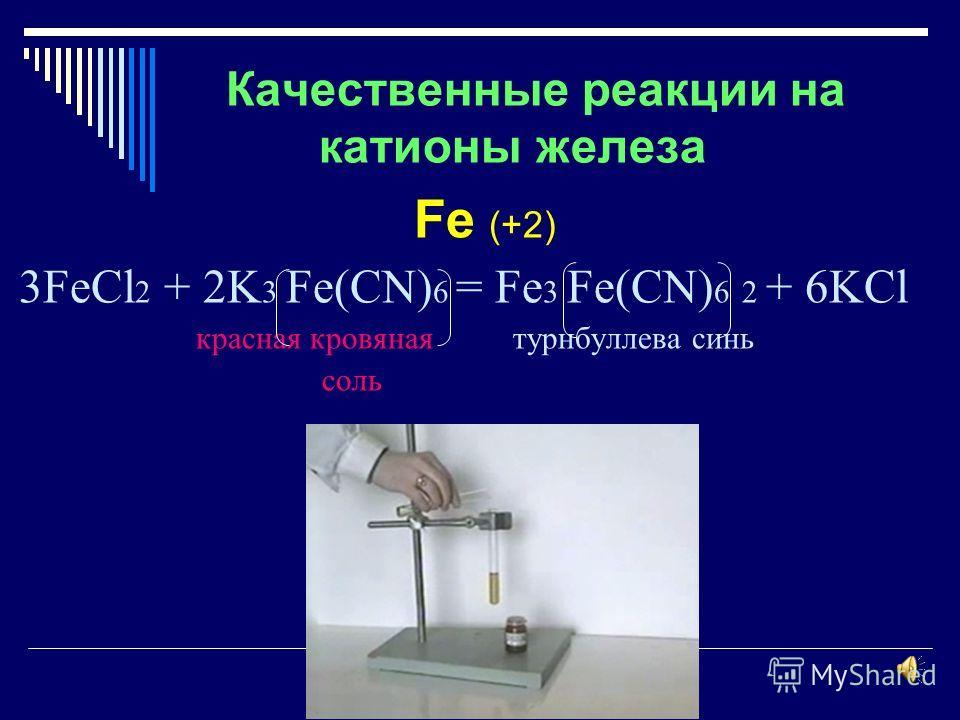 Назовите вещества K 2 [PtCl 6 ] [Co(NH 3 ) 4 Cl 2 ] Cl Na 2 [ Zn(OH) 4 ] [ Cu(NH 3 ) 4 ] (OH) 2