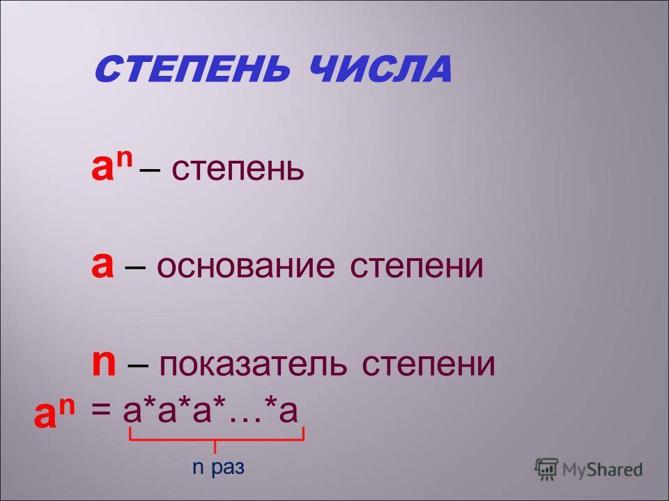 1. 2*2*2= 2. 4*4*4= 3. 11*11*11= 4. 26*26*26= 5. 99*99*99=