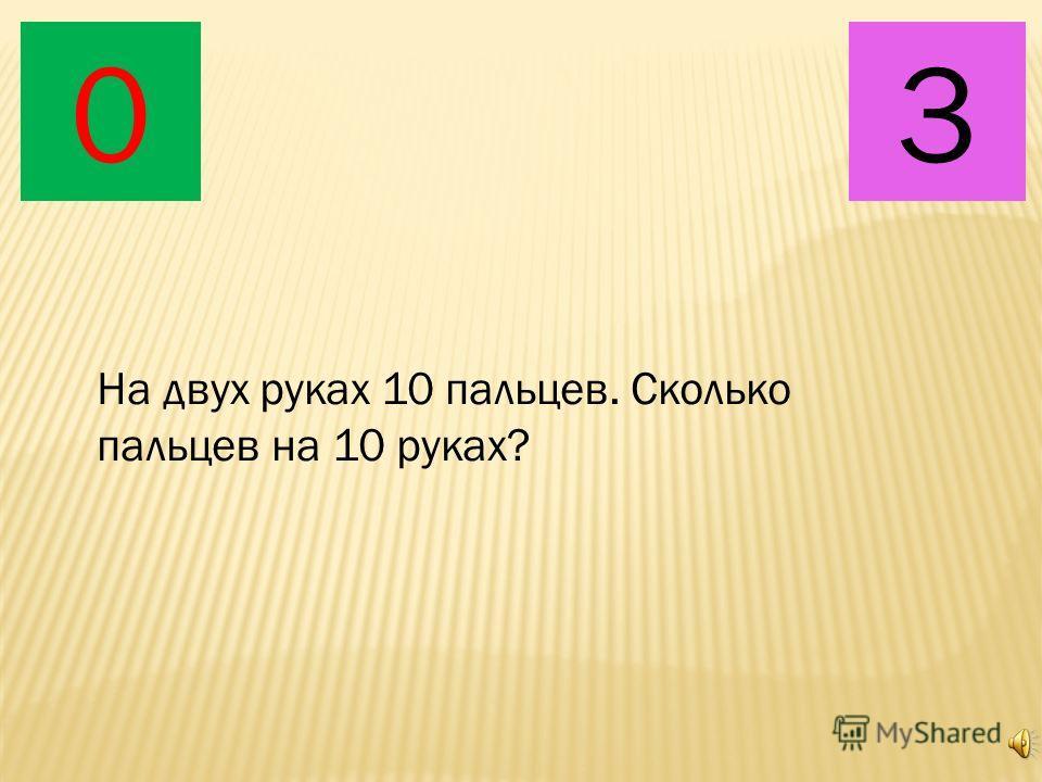 6050403020109876543212 В кошельке лежат две монеты* на общую сумму 15 копеек. Одна из них не пятак. Что это за монеты? * В ходу были монеты достоинством 1, 2, 3, 5, 10, 15, 20, 50 копеек и 1 рубль. 0