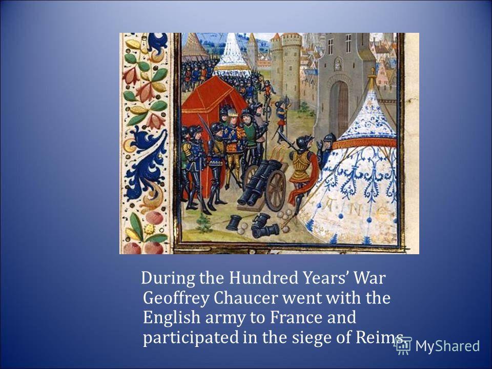 Henry I (c.1069 - 1135)