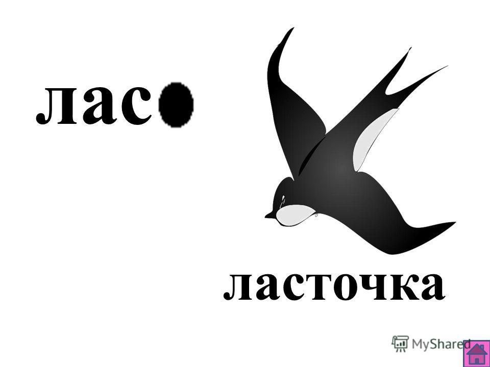 р мир