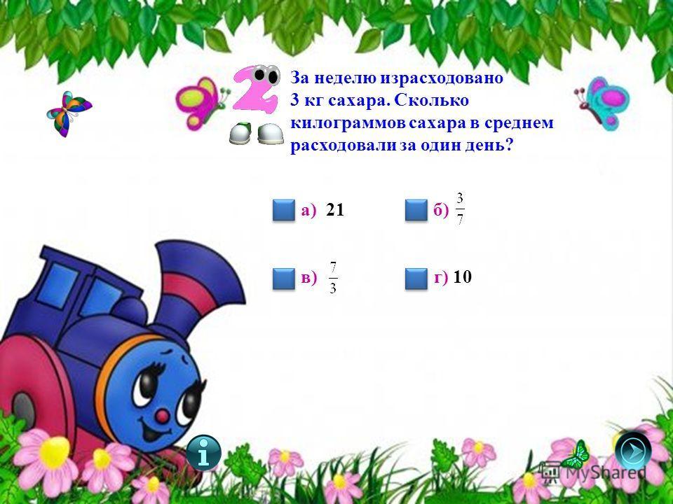 Черту дроби можно понимать как знак деления = 2 : 3 С помощью дробей можно записать результат деления двух любых натуральных чисел. Если деление выполняется нацело, то частное является натуральным числом. Если же разделить нацело нельзя, то частное я