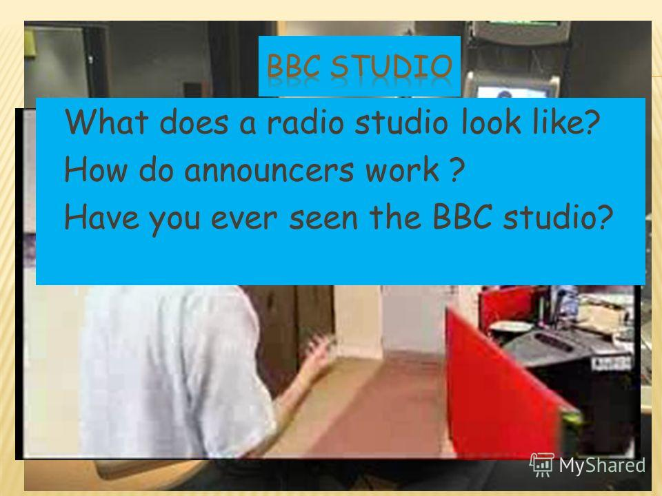 BBC radio Commercial Radio: A service of the British Broadcasting Corporation which has operated in the United KingdomBritish Broadcasting Corporation The BBC radio services began in 1922. BBC operates more than 40 stations that comprise 50% of all r