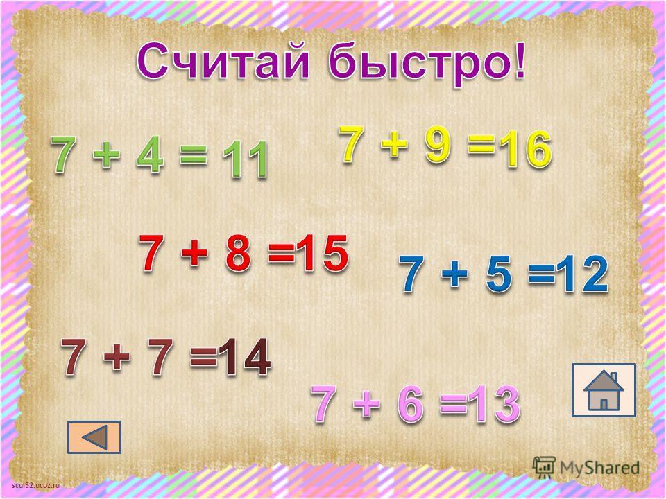 - 3 +3 - 3+3 - 3 +3 - 3+3 - 3+3 - 3 +3 6 5 4 3 2 1