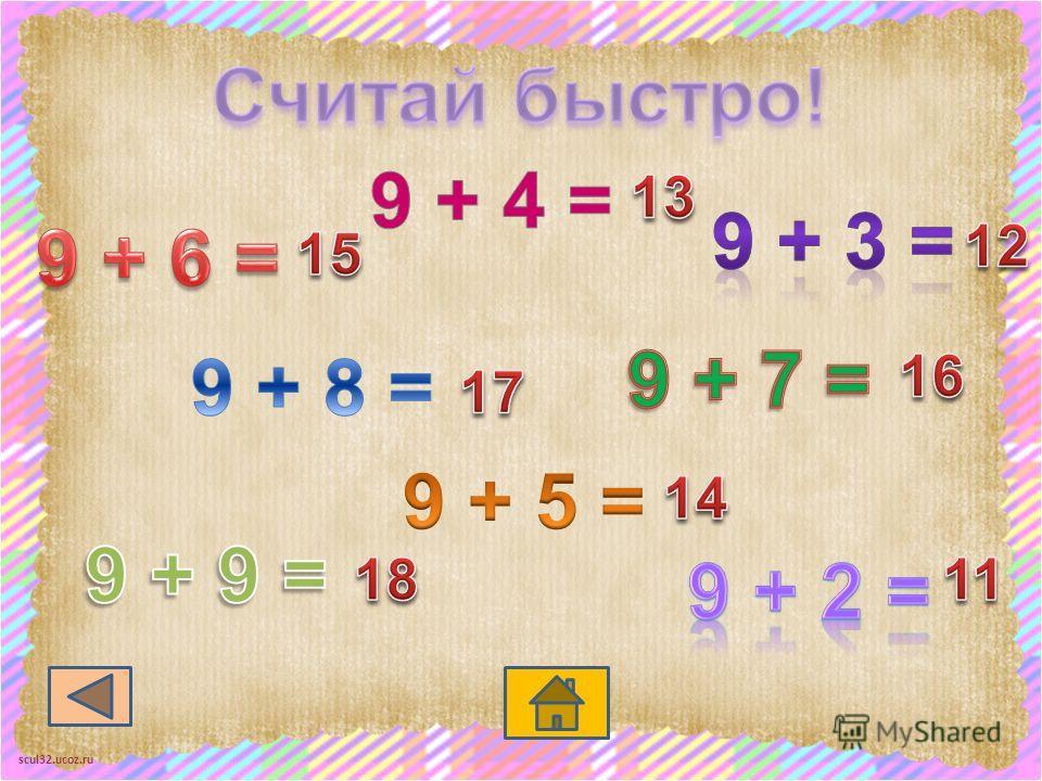 - 1+ 1 - 1+ 1 - 1+ 1 + 1 - 1 + 1 - 1+ 1 - 1 + 1 - 1+ 1 1 8 2 3 4 5 6 7