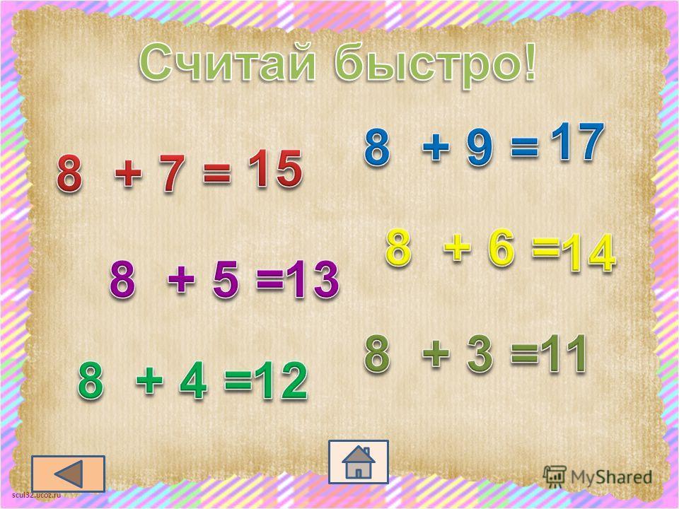 - 2+2 - 2+2 - 2 +2 - 2 +2 - 2 +2 - 2 +2 - 2 +2 7 1 2 6 4 3 5