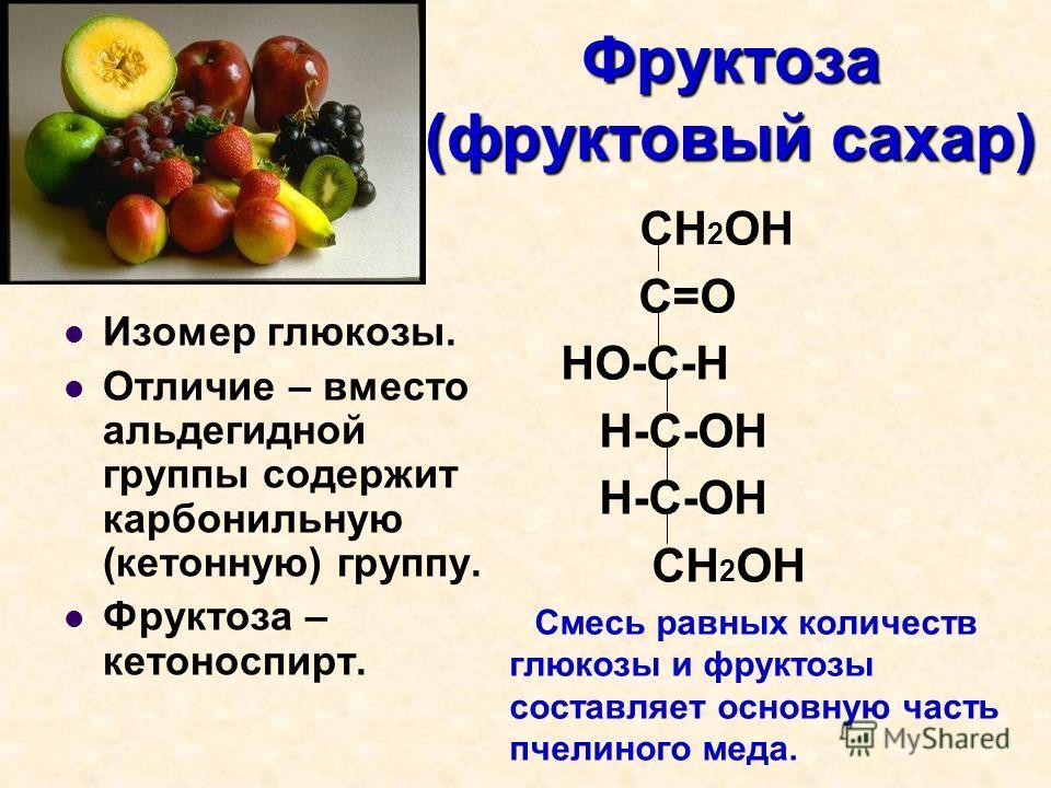 При восстановлении (гидрировании) глюкозы образуется шестиатомный спирт сорбит, используемый как заменитель сахара для больных сахарным диабетом. Напишите уравнение реакции гидрирования глюкозы. Из глюкозы получают витамин С (аскорбиновую кислоту), о