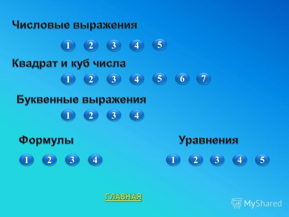 1 1 2 2 3 3 4 4 5 5 1 1 2 2 3 3 4 4 5 5 6 6 7 7 1 1 2 2 3 3 4 4 1 1 2 2 3 3 4 4 1 1 2 2 3 3 4 4 5 5