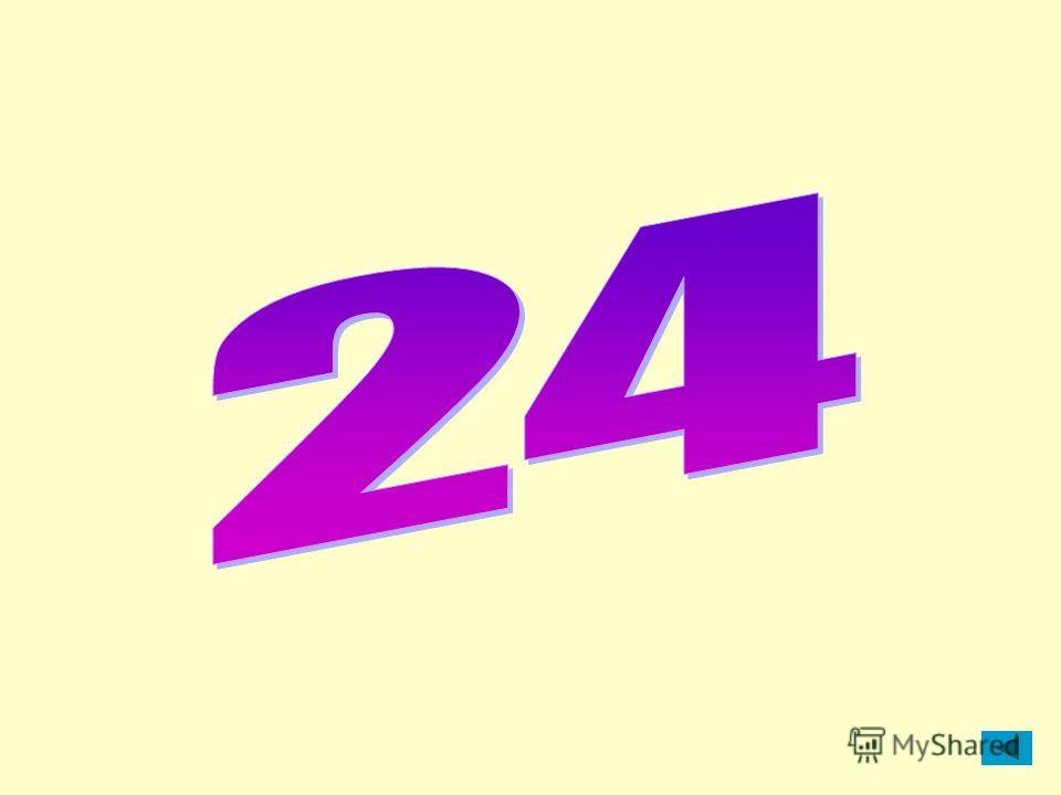 Wie viele Klappen hat ein Adventskalender? Правильный ответ Правильный ответ