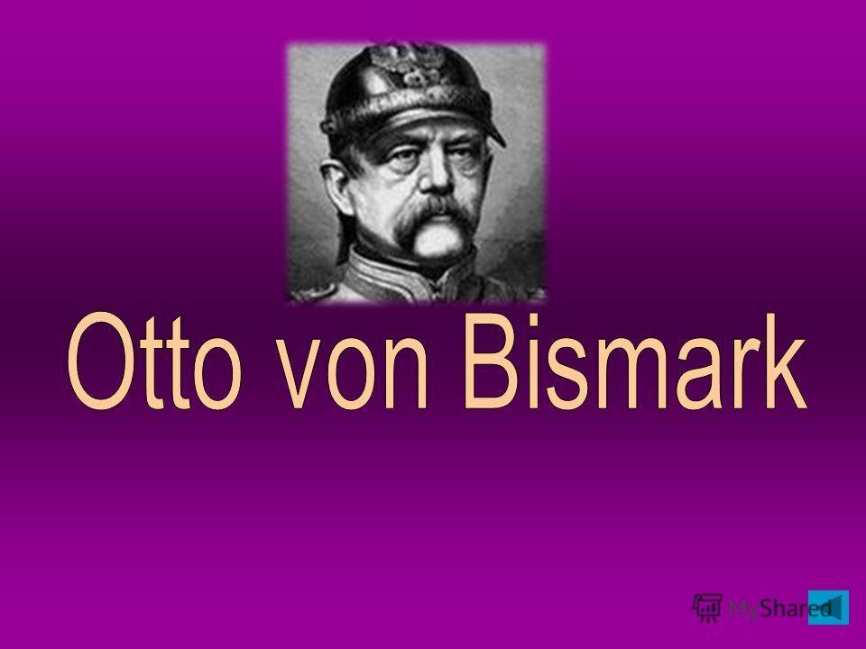 Wer war der erste deutsche Bundeskanzler? Правильный ответ Правильный ответ
