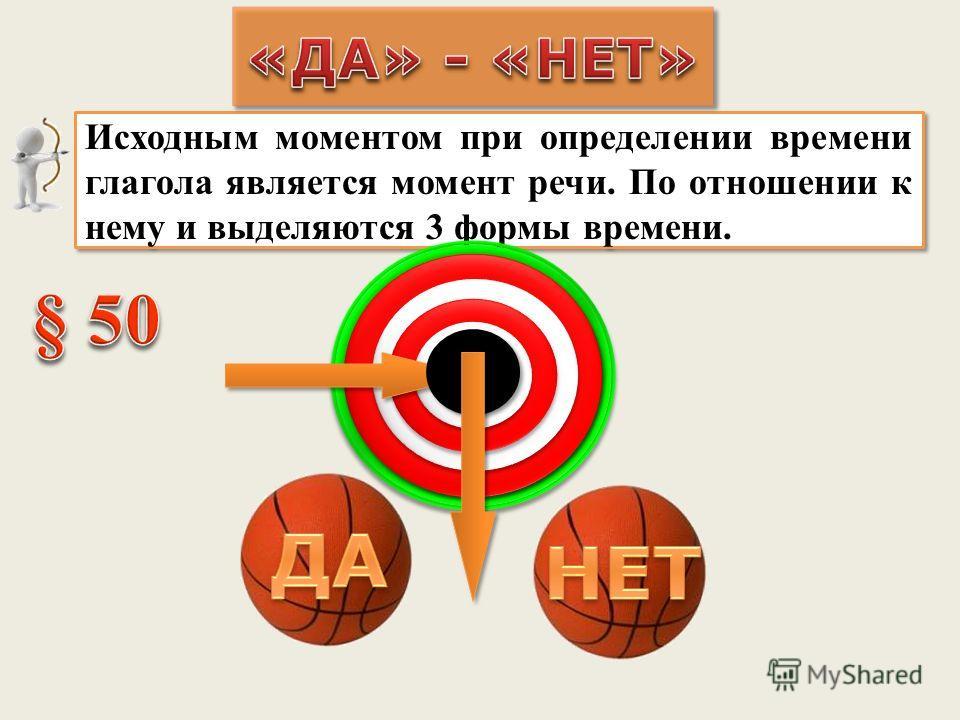 Ко II спряжению относятся: все глаголы на -ить, кроме глаголов брить, стелить, зиждиться; 7 глаголов на -еть; 4 глагола на -ати.