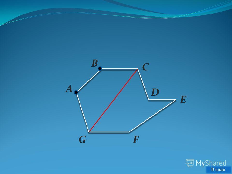A B C D E FG