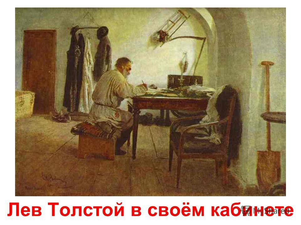 Крёстный ход в Курской губернии