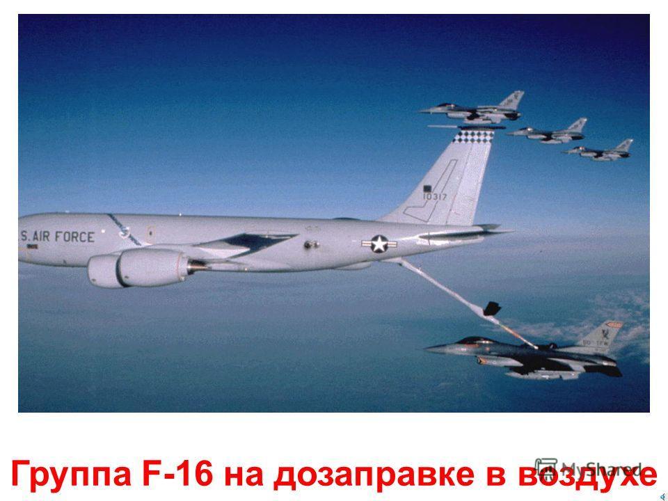 F-14 сходит с палубы авианосца