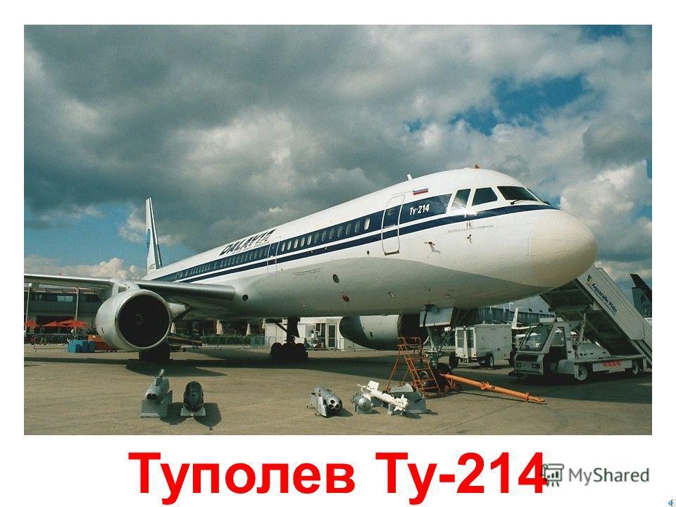 Аэробус A319