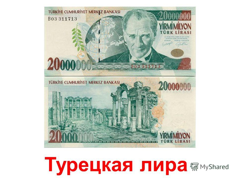 Евро с какого года