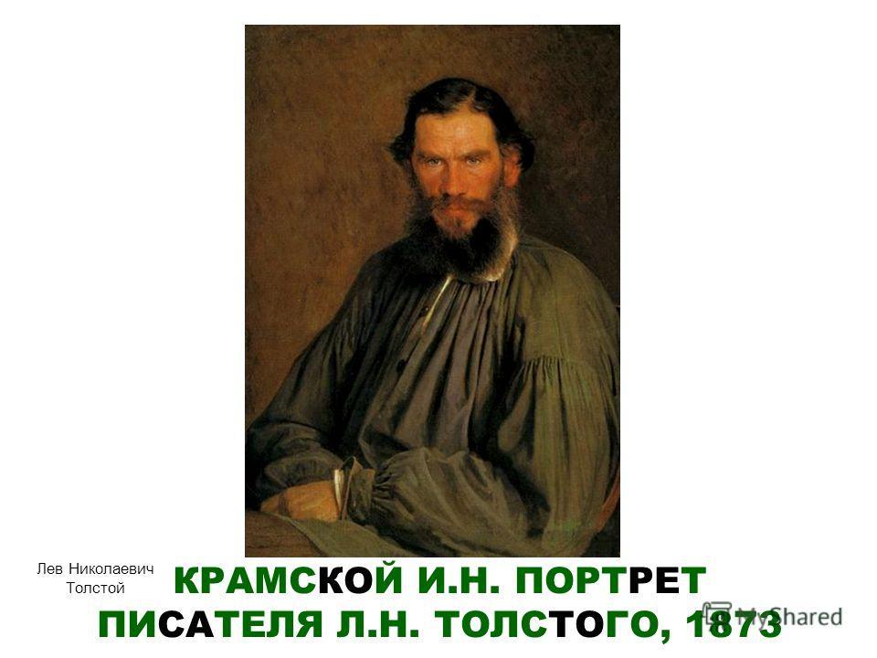 Кипренский о а портрет а с пушкина