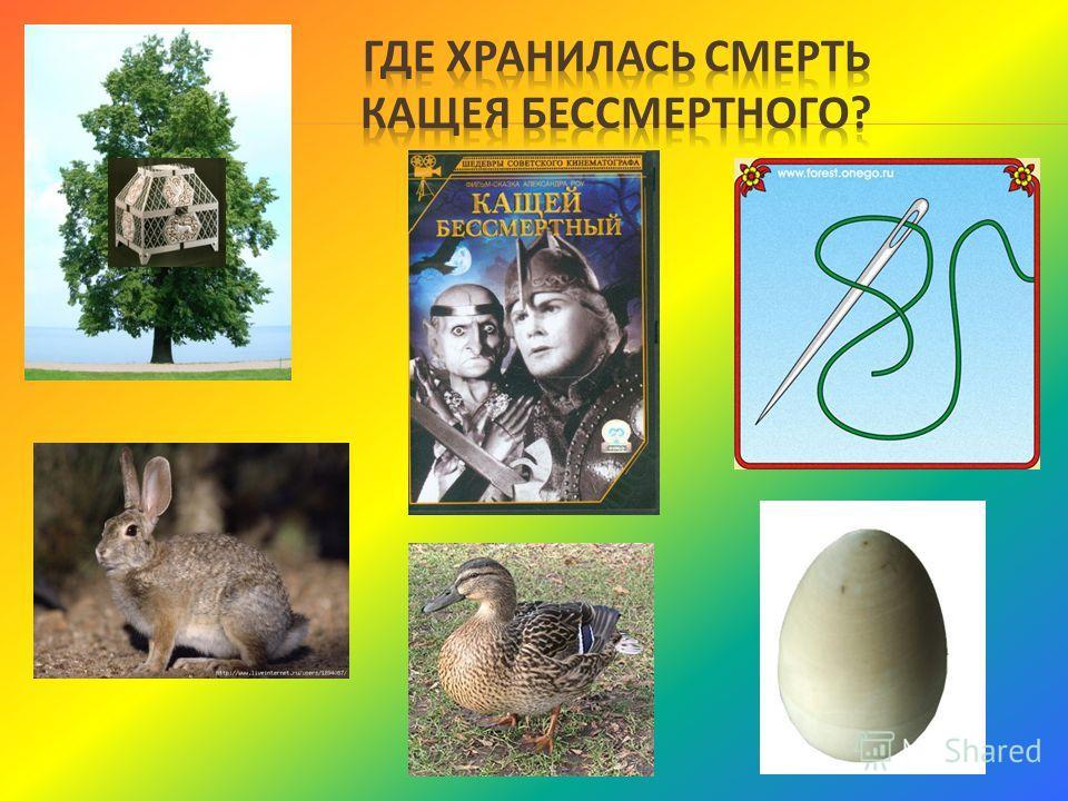 В. Ф. Одоевский