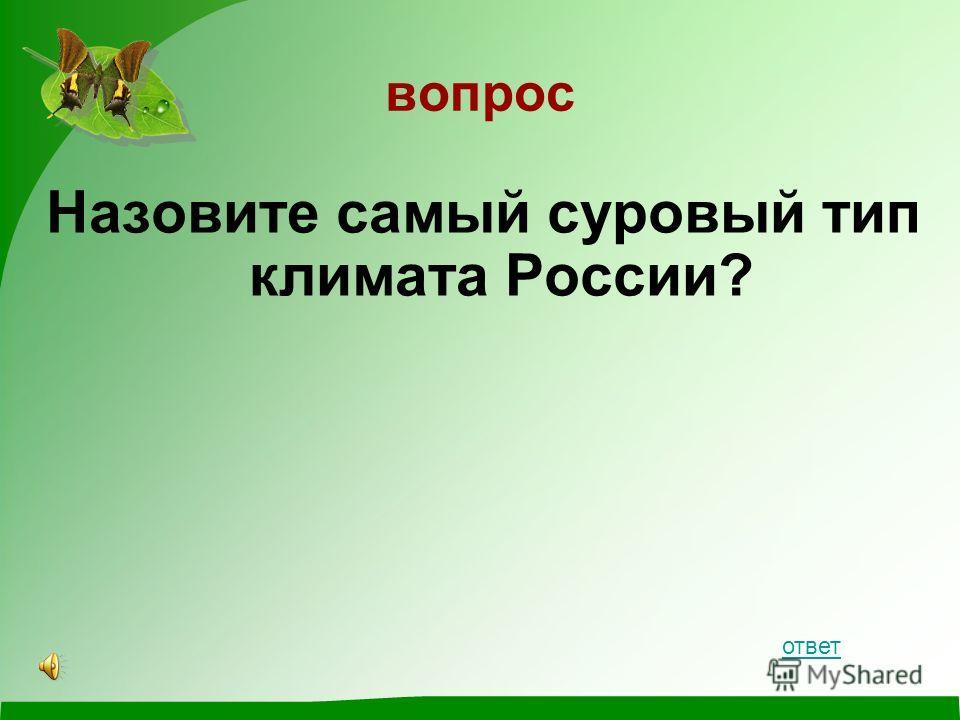 Ответ Дагестан.