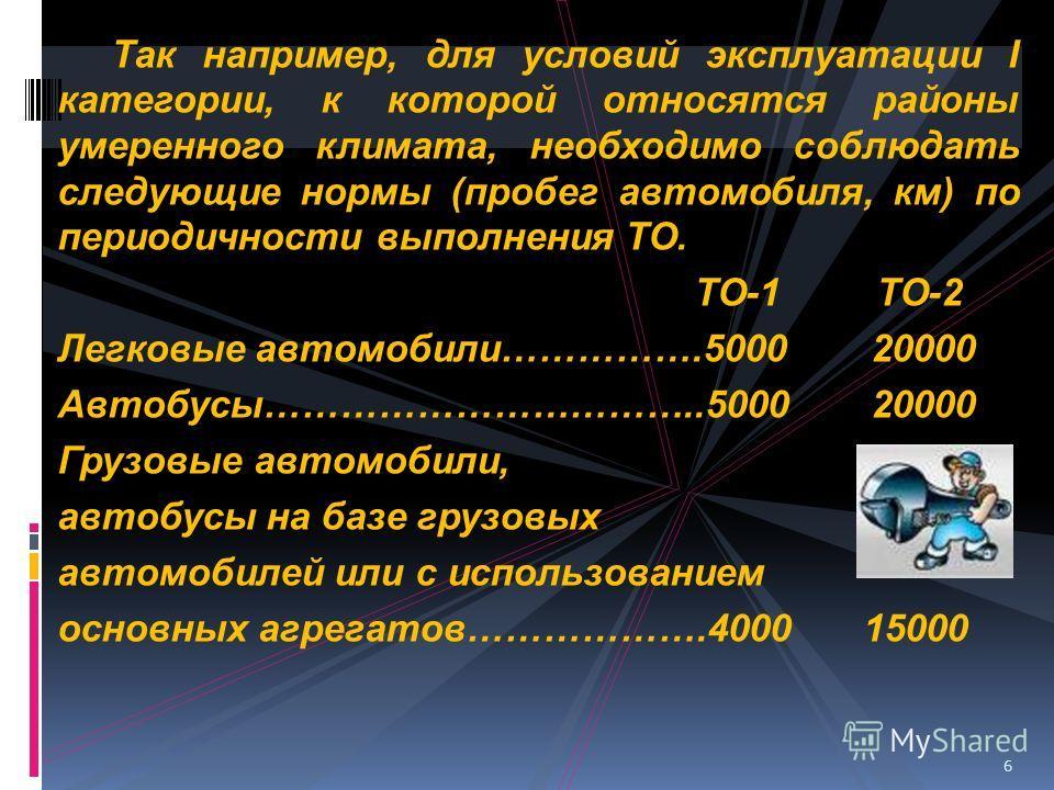Ежесменное техническое обслуживание - Энциклопедия по.