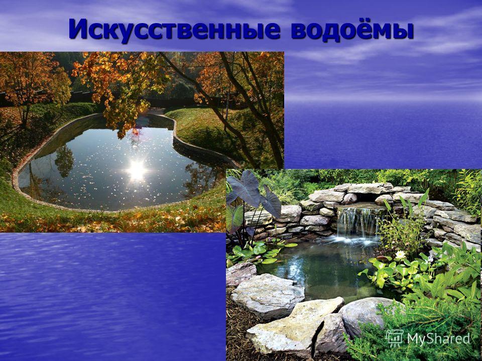 Озеро Байкал Озеро Байкал