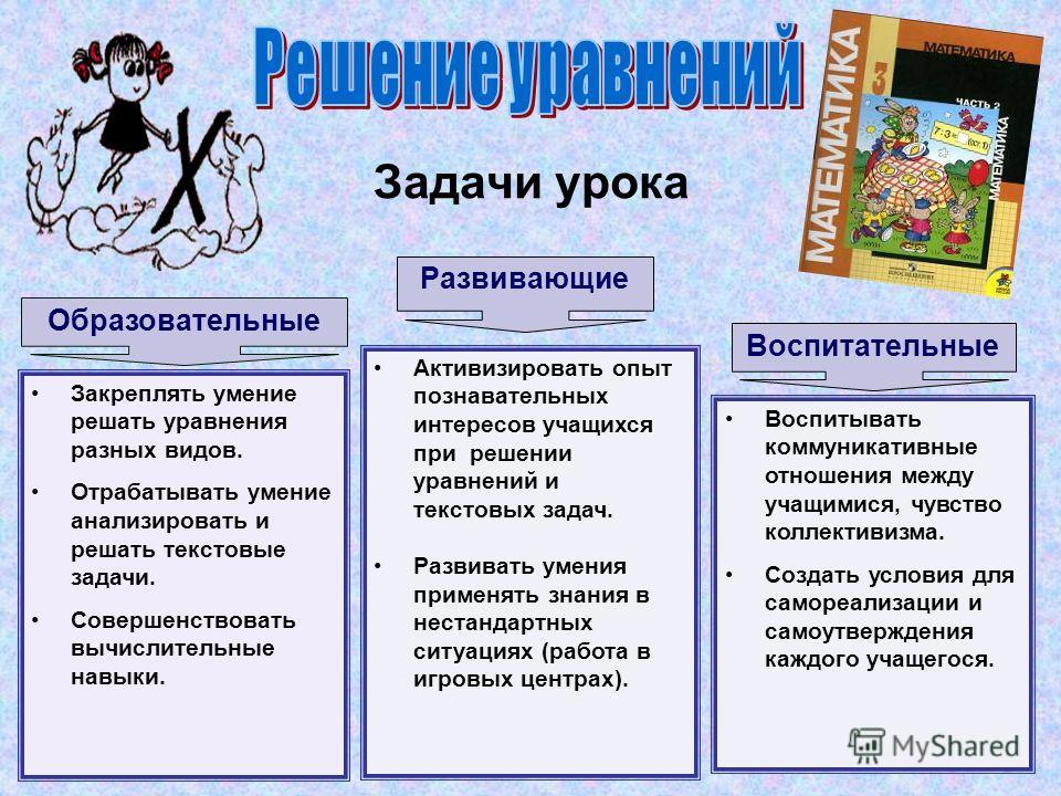 МУНИЦИПАЛЬНОЕ БЮДЖЕТНОЕ ОБРАЗОВАТЕЛЬНОЕ УЧРЕЖДЕНИЕ «СРЕДНЯЯ ОБЩЕОБРАЗОВАТЕЛЬНАЯ ШКОЛА 20» учитель начальных классов Норильск, 2009 г.