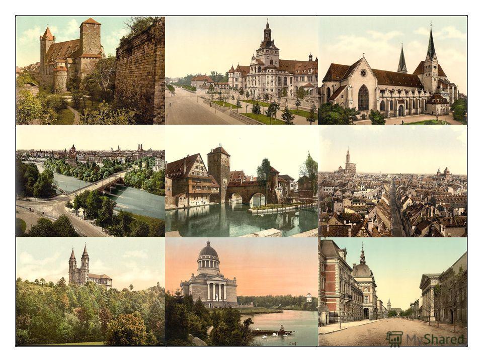 Die BurgDas RathausDie Kirche Die BrückeDer FlussDie Stadt Das SchlossDas MuseumDas Theater