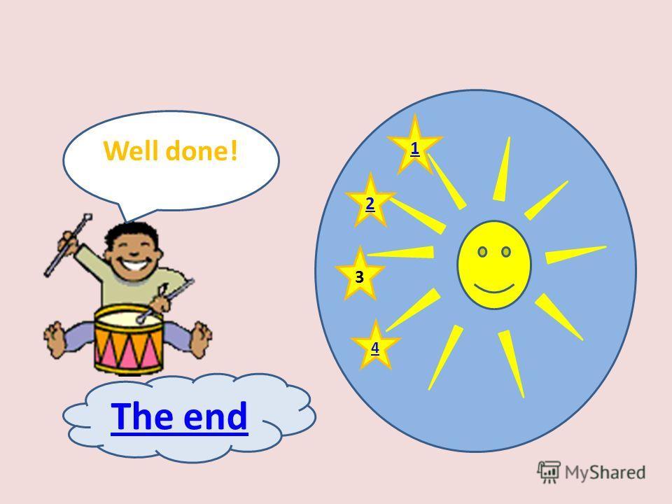 I will do it! I will, I will! 1 2 3 6 4 5 7 8 Далее – 3 тур, задание 2 (Модальные глаголы)