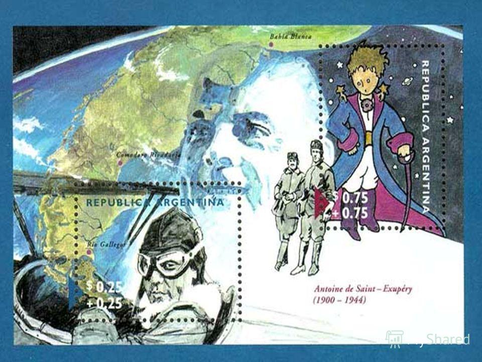 Хорошо, что был такой писатель как Экзюпери. Хорошо, что мы можем прочитать историю о Маленьком принце, который, путешествуя по разным планетам, задумывался об очень важных проблемах: о любви и дружбе, об ответственности и равнодушии, о красоте, тепл