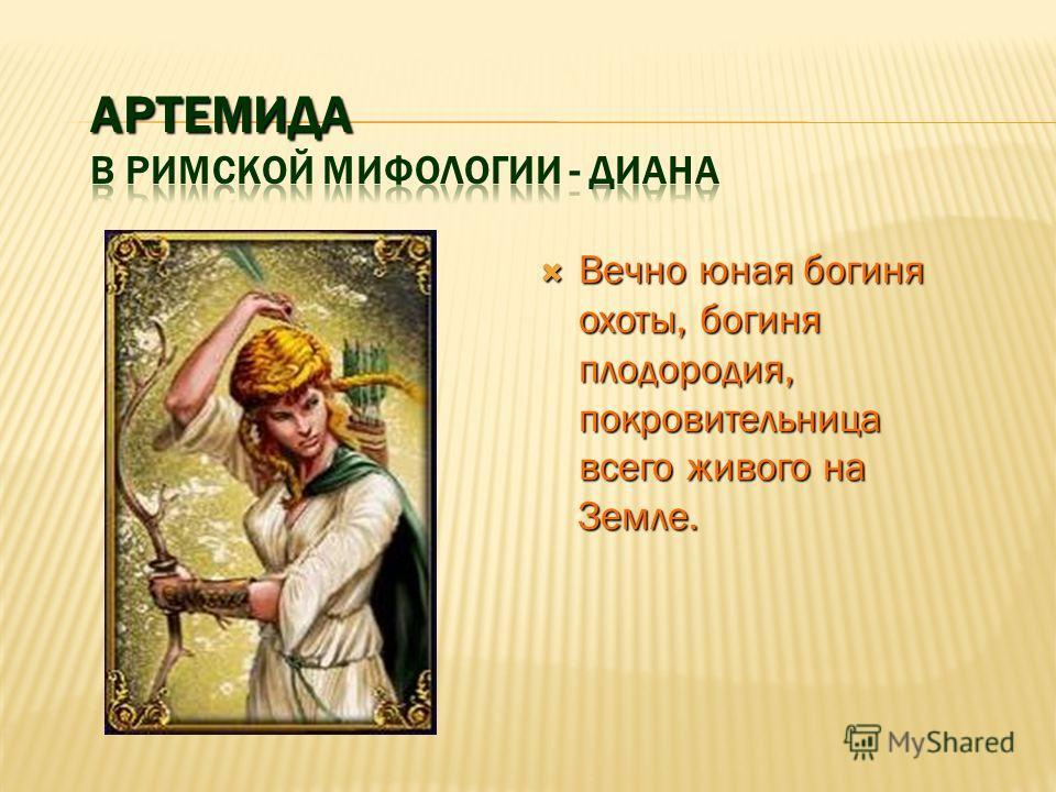 Бог огня, покровитель кузнечного ремесла и самый искусный кузнец. Бог огня, покровитель кузнечного ремесла и самый искусный кузнец.