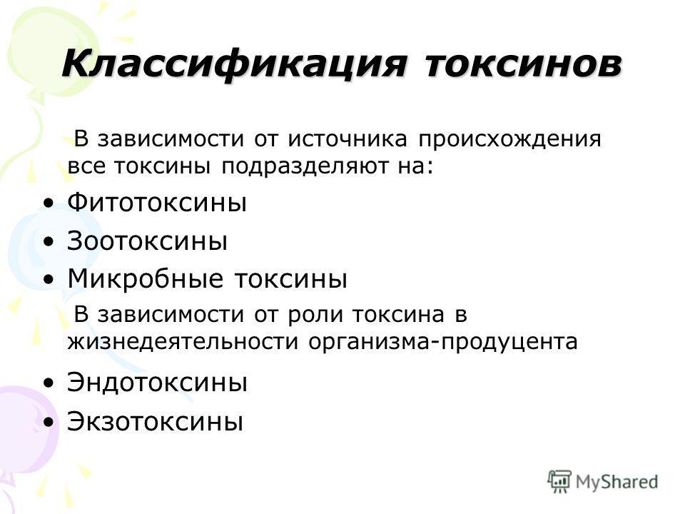 Флавина Мононуклеотидсемм