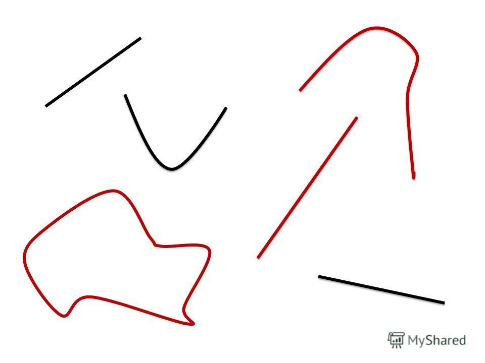 ПОДГОТОВИЛА УЧИТЕЛЬ НАЧАЛЬНЫХ КЛАССОВ МОУ СОШ 8 г. СЕРГИЕВА ПОСАДА НЕБОРАЧКО Н.А. Урок математики в 1 «А» классе по теме: «Луч».