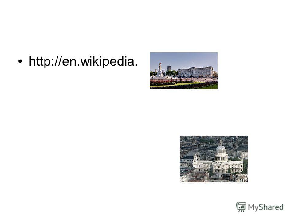 http://en.wikipedia.